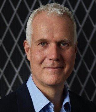 Dominic Chambers nommé responsable marketing et communication  de Genesis Motor Europe