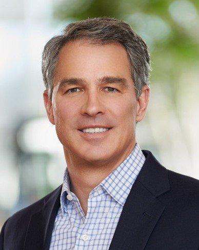 Scott W. Wine nouveau directeur général de CNH Industrial