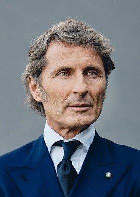 Stephan Winkelmann nommé Président de Lamborghini