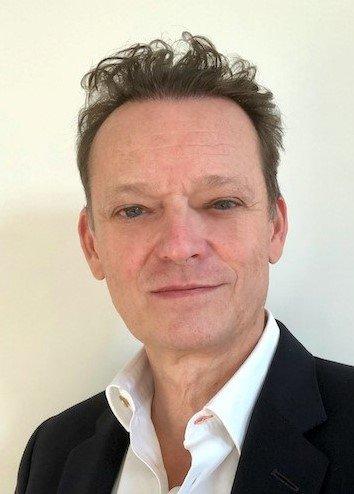 Pascal Josselin nommé à la tête du nouveau pôle expérience client & digital de Bymycar