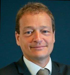 Sébastien Vandelle rejoint la direction commerciale Europe du groupe PSA