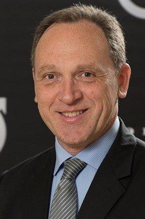 Yves Pasquier-Desvignes successeur de Philippe Geffroy à la présidence de la branche VP de la Csiam
