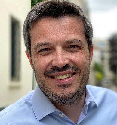 Rémi Vuillemin nouveau directeur du service client de Jaguar Land Rover France