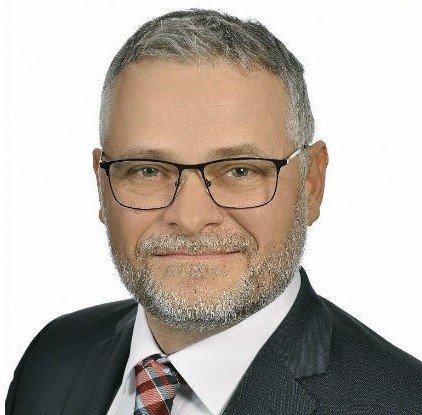 Robert Buttenhauser nouveau membre du comité de direction d'Audi Hongrie