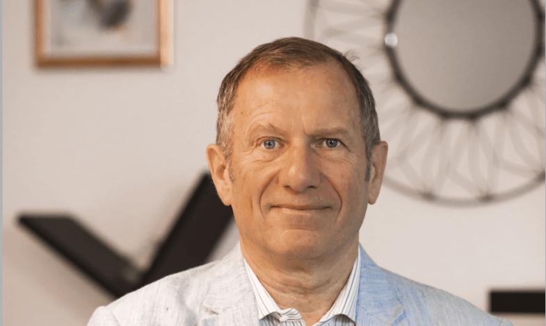"""Jean-Hugues Delvolvé, DG de CGI Finance : """"La pénurie de VO en sortie de confinement a généré des ventes très bien margées"""""""