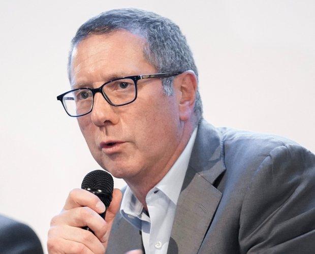 François Mary élu pour un 3e mandat à la tête du GCAP
