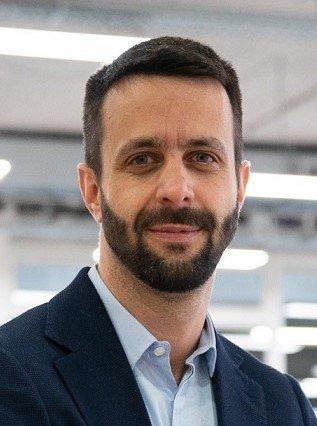 Julien Geffard a rejoint Ola en tant que directeur de la stratégie Go-To-Market de la région Europe