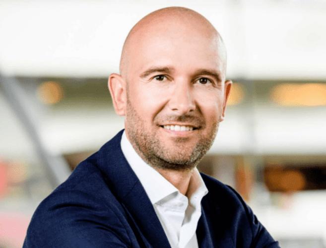 Carlo Botto Poala devient directeur du marketing de BMW en Italie