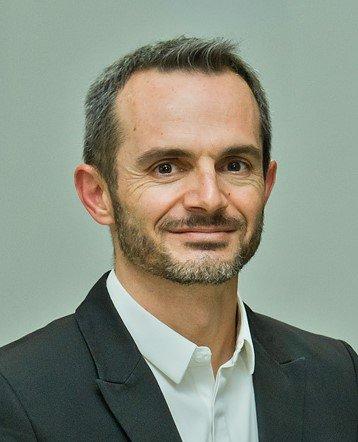 Jean-Philippe Salar devient directeur du design deLada