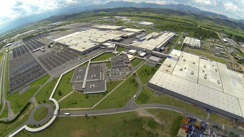 Au Brésil, la fronde des réseaux du Groupe PSA