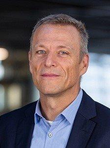 Peter van Binsbergen nouveau Président de BMW Group Afrique du Sud et Afrique subsaharienne