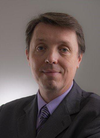 Sébastien Roger nommé directeur général de la filiale de Gefco au Maroc