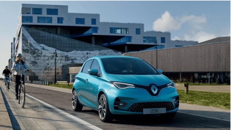 En 2020, le marché automobile français perd tous ses repères