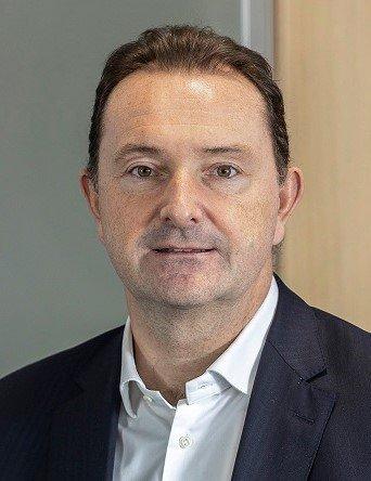 La présidence de Kia Motors France confiée pour la première fois à un non-Coréen