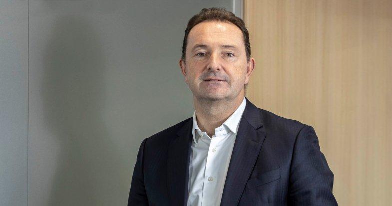 """Marc Hedrich, président de Kia France : """"la rentabilité du réseau s'est maintenue à un haut niveau en 2020"""""""