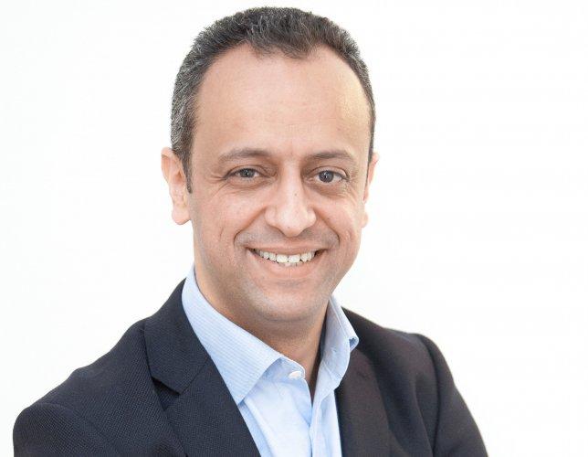 """Lahouari Bennaoum, Audi France: """"confiant dans notre capacité à prendre 3% du marché en 2021"""""""