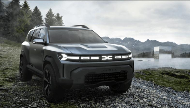 Dacia/Lada : un potentiel de croissance et de marge important