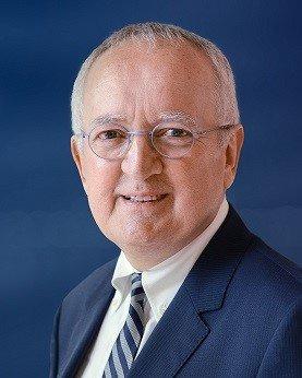 Stephen Norman nommé directeur général monde ventes, marketing et après-vente d'Opel/Vauxhall