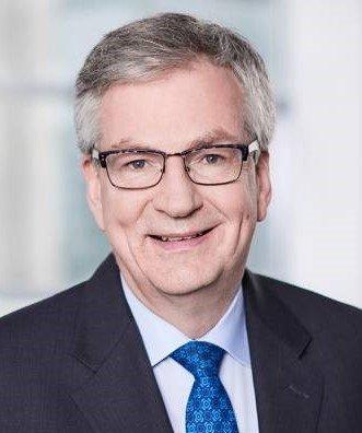 Martin Daum élu à la présidence de la branche camions et bus de l'ACEA