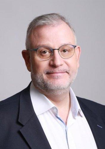 Christophe Muyllaert nommé Partner d'Agora Search