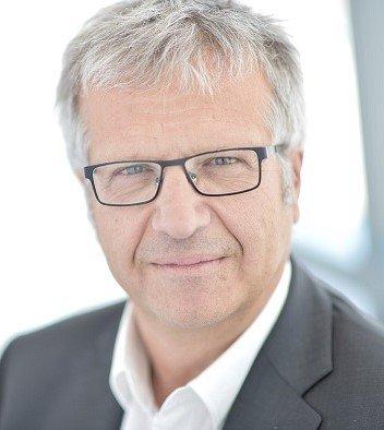 Serge Morelli nommé Président du syndicat des assisteurs