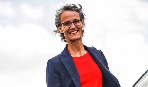 "Dorothée Bonassies, Skoda France : ""Remonter à 1,5% de rentabilité en 2021"""