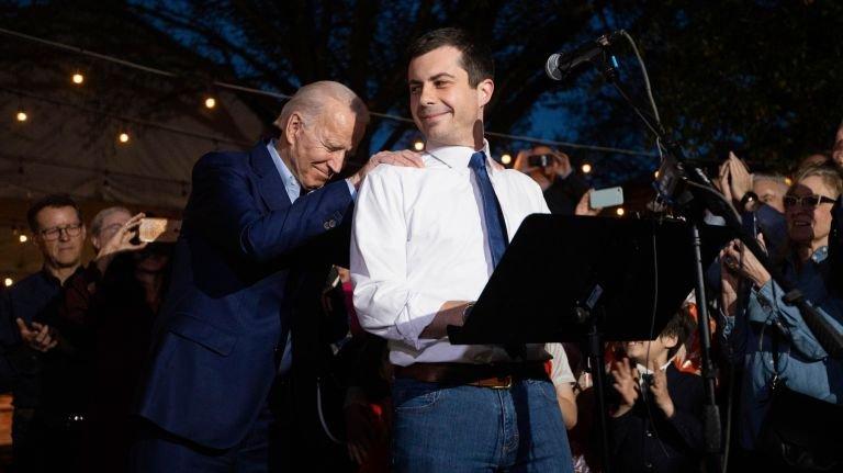 Joe Biden veut offrir un projet environnemental pragmatique par l'emploi et l'investissement