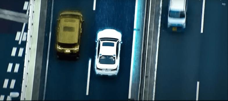 Faut-il laisser la révolution des mobilités aux constructeurs ?