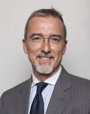 Pietro Gorlier nommé directeur pièces et services monde de Stellantis
