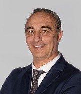 Giuseppe Graziuso nouveau directeur commercial de Peugeot en Italie