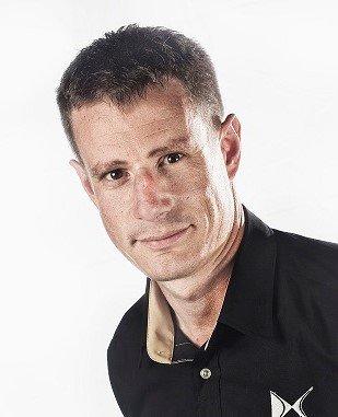 Thomas Chevaucher nouveau directeur de DS Performance