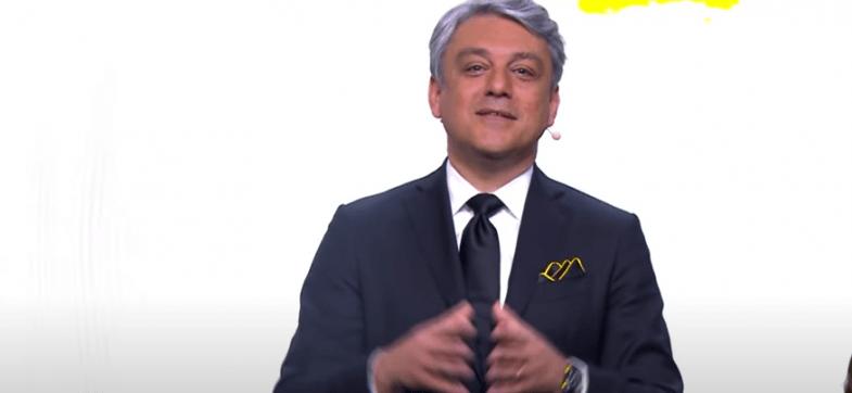 Les opportunités de Renault, selon Luca de Meo