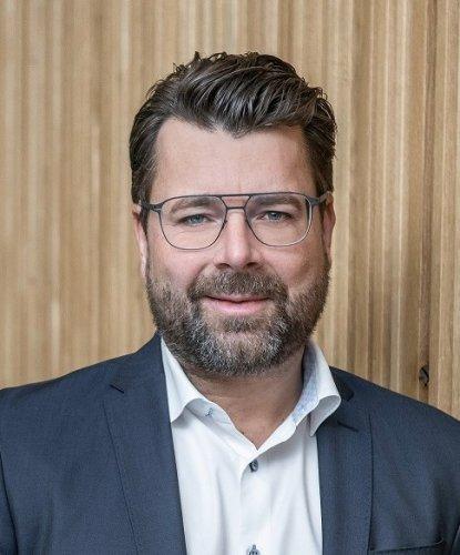 Oliver Hoffmann nouveau membre du comité de direction d'Audi AG