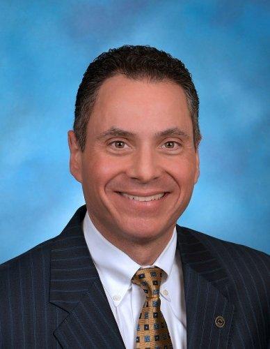 David S. Graziosi nouveau président du conseil d'administration d'Allison Transmission