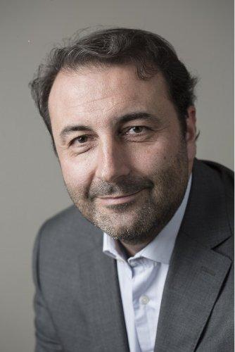 """Jean-Marc Merly, directeur de Viaxel : """"La location, sur le modèle de la téléphonie, est une tendance lourde de consommation que nous accompagnons"""""""