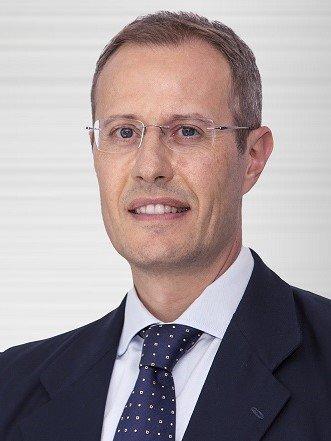 Andrea Bandinelli nommé responsable des relations investisseurs de Stellantis