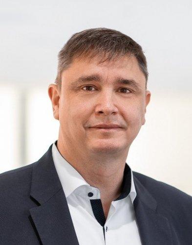 Jürgen Rittersberger rejoint Audi AG en tant que membre du directoire