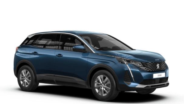 Baisse des véhicules électriques, des Diesel dans les hybrides