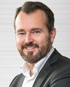 Marc Lechantre devient responsable véhicules d'occasion de Stellantis