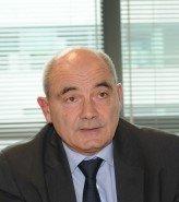 Benoit Alleaume, directeur plaque Renault/Dacia de LS Group