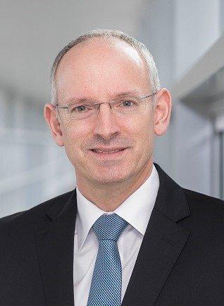 Wolfram Knobling nommé directeur général de Citroën Allemagne
