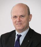 Nicolas Maure devient directeur général des opérations de la Russie et CIE du groupe Renault