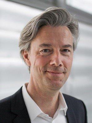Georg Magel nommé directeur financier d'Opel/Vauxhall