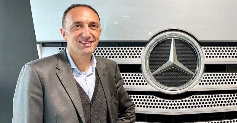 Philippe Canetti rejoint la filiale Saga du groupe RCM