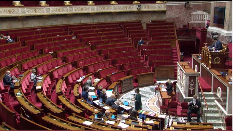La loi climat-énergie : une opportunité de dés-hystériser les débats