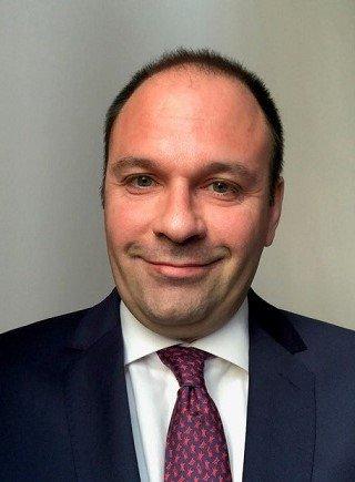 Lucio Tropea nouveau Président de Smart Italie