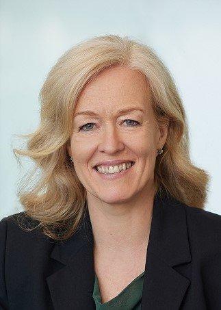 Antje Schüssler nouvelle vice-présidente des ressources humaines de Mazda Motor Europe