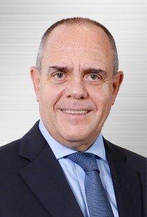 AlfredoVilanommé directeur de l'ensemble du réseau en propre de la région Ibérique deStellantis
