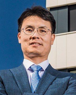 Jungpyo Lee nouveau Président de Hyundai Motor aux Pays-Bas