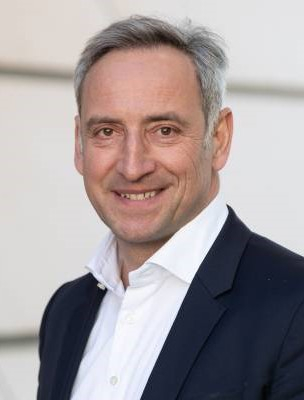 Rudi Kuchta nouveau Président de la branche bus et cars de l'ACEA
